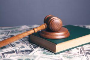 Charter Communications   Demanda judicial