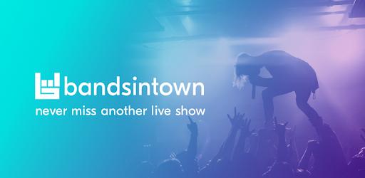 Bandsintown logra obtener 4 millones de usuarios en los últimos 90 días