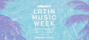 Latin Music | Billboard